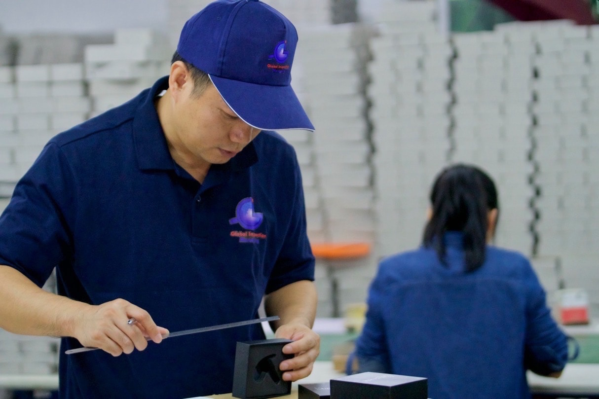 Our team of qualified engineers  <br>available through all Asia.